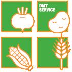 Fyto Service DMT